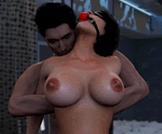 Play Milf Lust