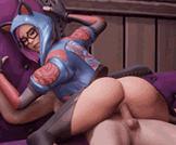 Play Sex Emulator