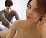 University of Problems adult game